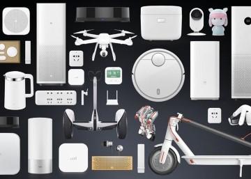 สินค้า Xiaomi